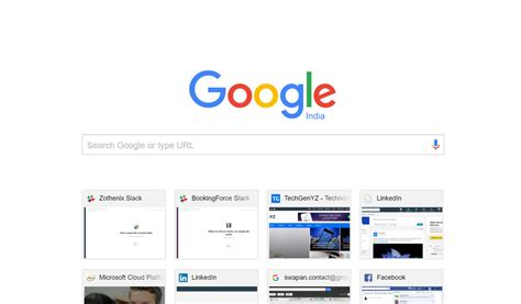 google chrome browser download full version 32 bit 32 bit google chrome will mechanically switch to 64 bit on