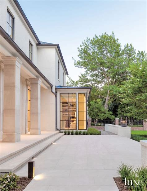 16 wicked transitional exterior designs of homes you ll love 29 best plumb exterior images on pinterest exterior