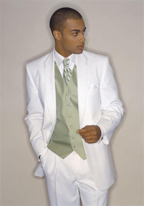 Jaket Jas Jas Pria Putih jas pria modern dengan warna dasar putih yang banyak