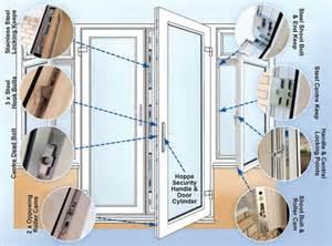 Conservatory security sheffield window centre upvc windows doors