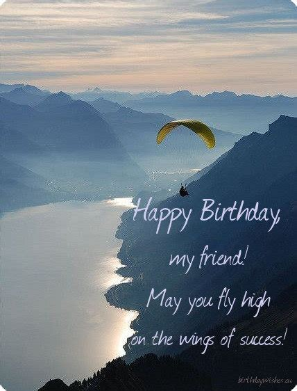 birthday images for happy birthday wishes for best friend with images