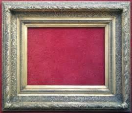 Frame For Sale Antique Picture Frames For Sale