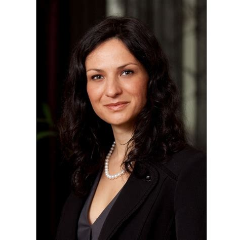 Katz Mba Employment Report by Ivana Goossen Pictures News Information From The Web