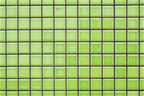 Robinet Pic Vert by Sur Le Mur Vert De Tuile De Mosa 239 Que Photo Stock