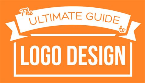 design a logo to represent yourself the ultimate guide to logo design in depth guide