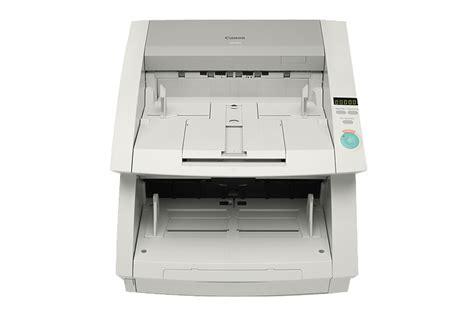 imageformula dr  production scanner