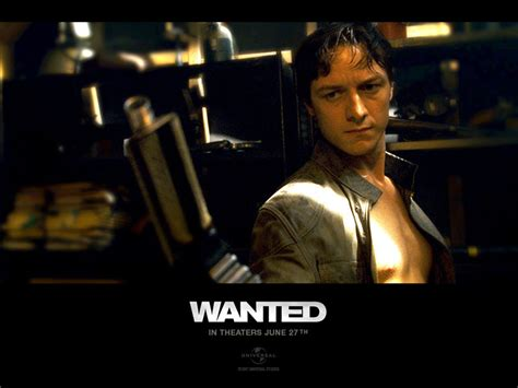 film wanted wanted movie poster movies photo 1023901 fanpop