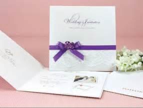 wedding invitations invitation cards 0902 c wedding gifts free shipping in festive