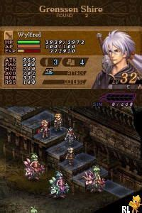 emuparadise valkyrie profile valkyrie profile covenant of the plume eu bahamut rom