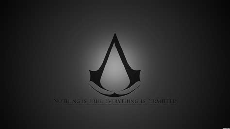 Rompi Assassins Creed Grey image 2872 assassins creed assassins creed logo permitted png assassin s creed wiki