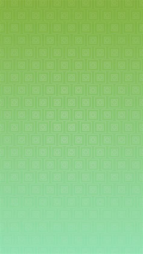 wallpapersc iphonesse