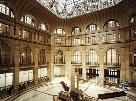 banca de madrid the 21 most beautiful places in madrid
