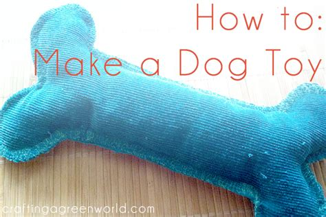 how to make toys how to make a