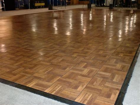orlando dance floor sales dance floors for sale