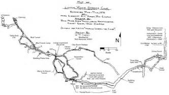caves in colorado map caveatlas 187 cave diving 187 united states 187 river