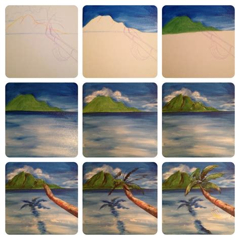 acrylic painting ideas step by step 1626 best images about painting ideas on wine