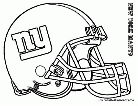nfl football coloring pages online nfl coloring pages for kids az coloring pages