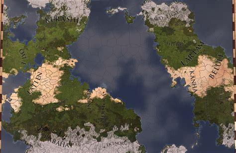 world map image generator ck2generator history and map generator for crusader 2