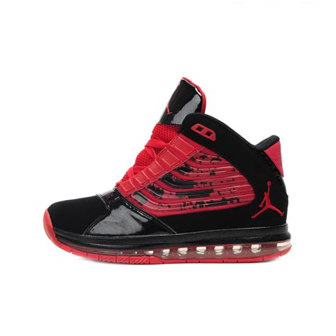 jordans sneakers for fly 23 air sole mid black shoes for