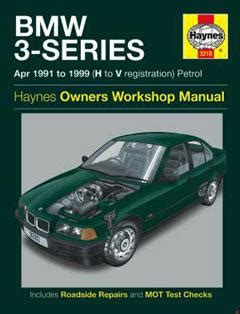 1990 2000 Bmw 3 E36 And E36 5 Fuse Box Diagram 187 Fuse