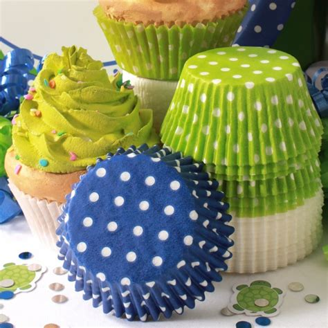 turtle theme baby shower 17 best images about turtle baby shower on