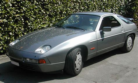 service manual car maintenance manuals 1989 porsche 928 electronic throttle control service porsche 928 1977 1995 service repair manual download