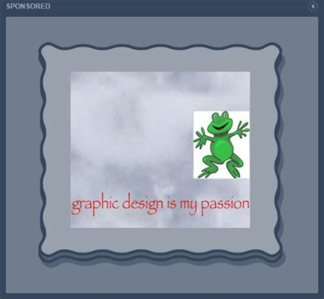 graphics design is my passion tumblr frame photoshop graphic design is my passion