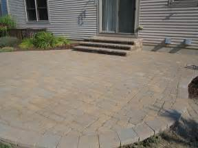 Patio Pavers Images Brick Pavers Canton Plymouth Northville Novi Michigan Repair Cleaning Sealing
