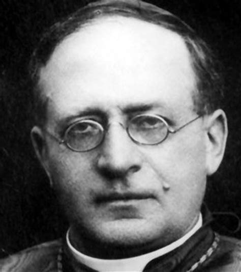 casti connubii on christian marriage pope pius xi 1930 the institution no human law or ruling can change 171 the