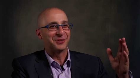 Stanford Mba Human Resources by Robert Siegel Human Resource Issues In A Startup
