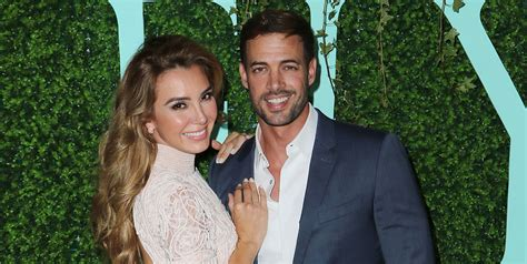 william levy girlfriend and relationship news elizabeth elizabeth guti 233 rrez shares secret to a happy marriage and more
