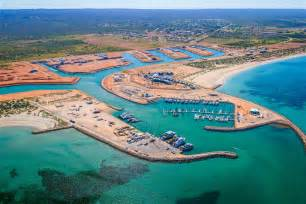 Car Hire From Perth To Exmouth Marina Living In Exmouth Wa