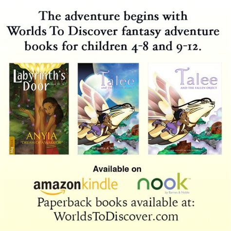 the adventure begins trollhunters books 7 best pretty pictures images on mobile