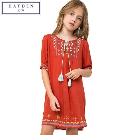 online shopping centre find low prices in clothes summer teen clothes kids clothes zone