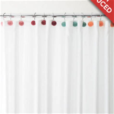 urban beat shower curtain how to install a ceiling mounted shower curtain