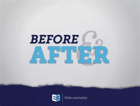 before and after template ethos3 before and after template exles