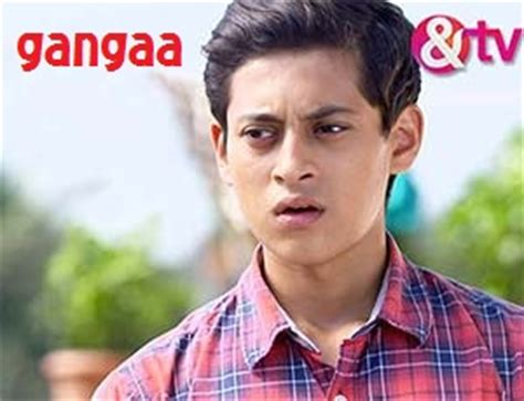 film india sctv sinopsis drama india gangaa sctv episode 1 100