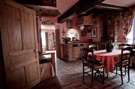 cuisine a l ancienne 3209 cuisine a l ancienne cuisine blanche l 39 ancienne