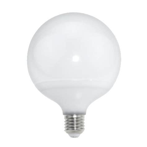 Taff Led Bulb Light E27 9w Lu Bohlam Sensor Touch led globe 15w e27 4200k 220v neutral light smd2835 ultralux