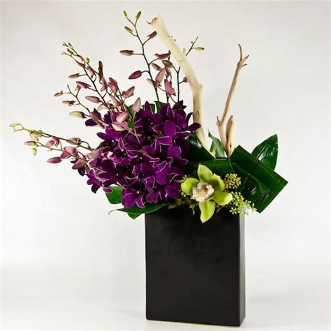 floral arrangement supplies affordable floral arrangements discount bulk flowers