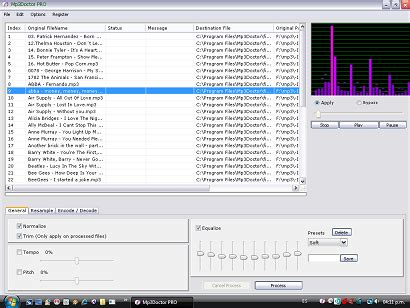 mp3 gain pro official site mp3 normalizer mp3 normalizer how to mp3 normalizer mp3 normalizer