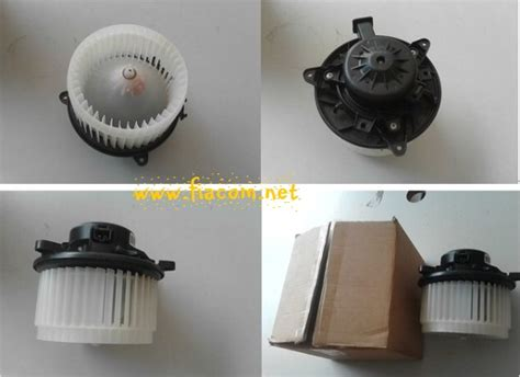 chevy cruze cooling fan resistor chevy cruze cooling fan resistor 28 images actuators motors from guangzhou hao xiang auto