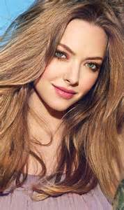 amanda seyfried hair color amanda seyfried hair color hair colar and cut style
