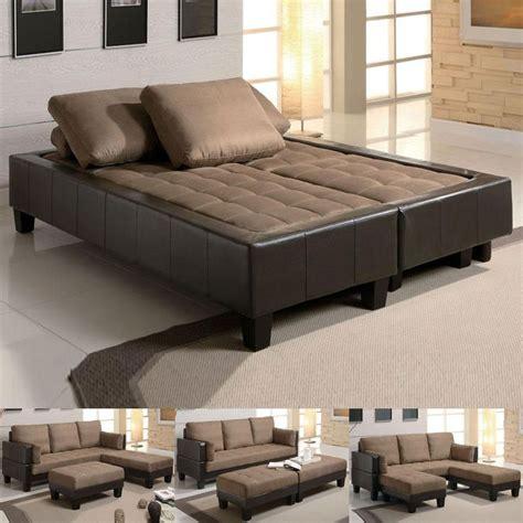 living room sofa bed sets sofa beds sets living room sofa bed sets genwitch thesofa