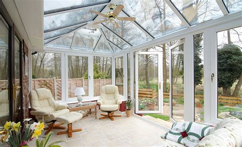 small conservatories small conservatory range anglian home