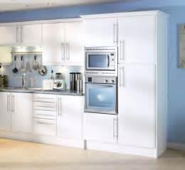 B Q Kitchen Cabinet Doors Beveled Edge Matt White Kitchen Cupboard Doors Fit Howdens