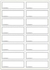 Flashcard Template Free by Flashcard Template Free Laptuoso