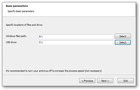 tutorial instal windows 7 via flashdisk tutorial cara install ulang windows 7 dari flashdisk drive