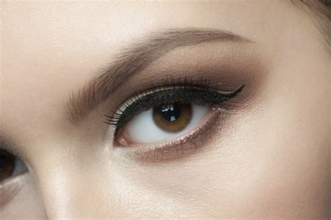 tattoo eyebrows pros and cons permanent makeup information and permanent makeup photos