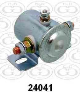 ford starter 32 56 car and truck list cg ford parts